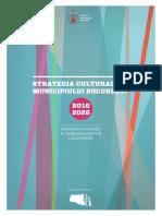 Strategia_culturala_web (1).pdf