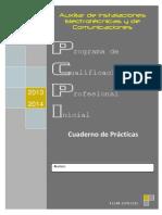 Manual de practicas PCPI electricidad automatismos antenas y telefonia 2013_2014.pdf