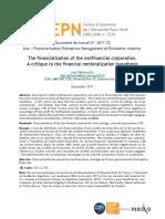 DT-CEPN-2017-22.pdf