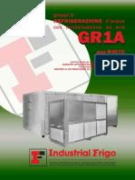 Catalogo Gr1a