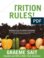 nutrition_rules.pdf