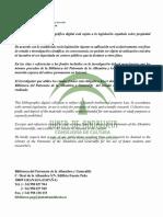 3 encriptado.pdf