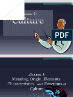 Presentation1 - Copy (2).pptx