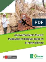 APROVECHAMIENTO-FORESTAL-EN-BOSQUES-SECOS-final.pdf