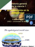 Astronomi a Griega (Die Guez).PDF