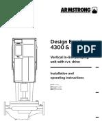 101 82_DE_4300 4380_VIL_withIVSDrive_IO.pdf