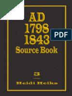 AD1798-1843_SourceBook-Heidi_Heiks.pdf