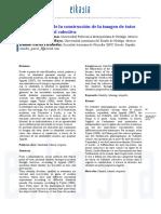 84-03.pdf