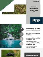 Ppt Vektor Kelompok 11.pptx