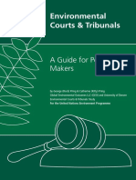 environmental-courts-tribunals.pdf