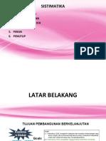 KEBIJAKAN UNTUK  WORKSHOP BUKU KIA  KEMENKES.pdf