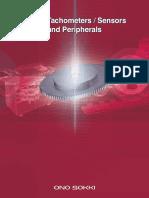Digital Tachometers lit..pdf