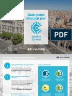 Descargable_Hyundai_Guia_Madrid_Central_Turistas.pdf