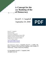 basic_concept_democracy_ranking_2008_A4.pdf