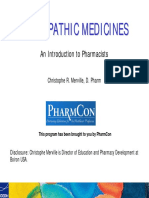 Homeopathic Medicines.pdf