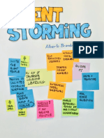 Event Storming Case Studies.pdf