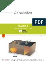 ctic7_f1