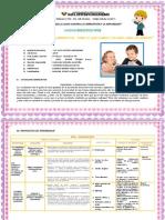 II  UNIDAD DIDACTICA.docx