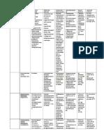 Farmdnevnik_antibiotiki (2).doc