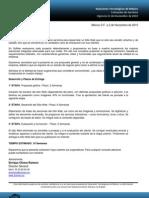 Contrato -  Hosting-Página Web Estandard