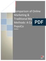 Marketing Dissertation-Ahnaf.docx