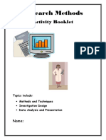 Research methods activity booklet.docx