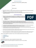 PedagogiaGeneral.pdf