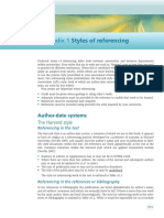 Styles of Referencing_app1