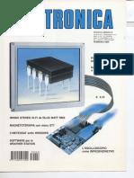 Nuova Elettronica 222.pdf