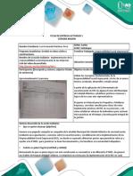 Plan de Accion Luis Martínez Grupo 700004 588