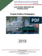 PROJETO POLÍTICO PEDAGÓGICO.docx