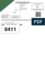 8D5228E75DD8.pdf