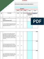 BOQ_Downloaded_from_jktenders.pdf