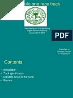 New Microsoft Office PowerPoint 97-2003 Presentation (3)