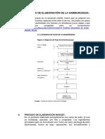 Ingenieria II derivados carnicos