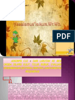 PPT ANALISIS(1)