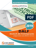 SCHUBERT-2017.pdf