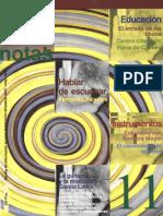 DOCENOTAS_1998_11.pdf