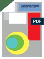 grigio.pdf