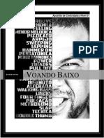 APOSTILA REVISADA-VOANDO BAIXO-JUNIOR MUNIZ grafica.pdf.pdf