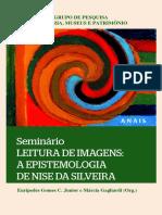 Anais_Leitura_Imagens.pdf