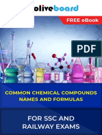 Ebook-Chemical-Compounds.pdf