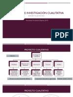3. SISTEMA DE CLASIFICACIÓN ESTUDIOS CUALITATIVOS_OK (1).pptx