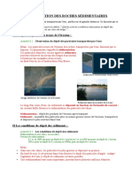 5ème chap.8.pdf