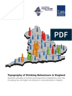 Topography of Drinking Behaviours in England alcoholestimates2011.pdf