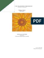 cours-thermique-L3.pdf