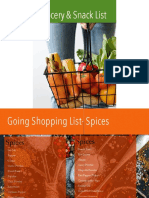 Grocery_Snack_List.pdf