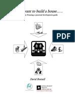 COMMUNITY HOUSING_a practical development guide.pdf
