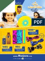 depliant_depart_vacances_marjane-2017.pdf