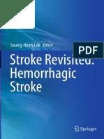 stroke-revisited-hemorrhagic-stroke-2018[1].pdf